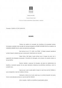 jg bruno-1