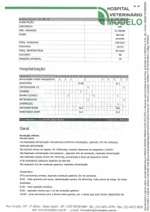 Documento 6 (pag 32 - 33)-1