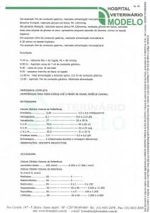 Documento 6 (pag 34 - 35)-2