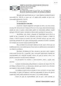 Sentenças (pag 117 - 120)-2
