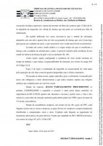 Sentenças (pag 117 - 120)-3