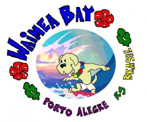 LogotipoWaimeaBay