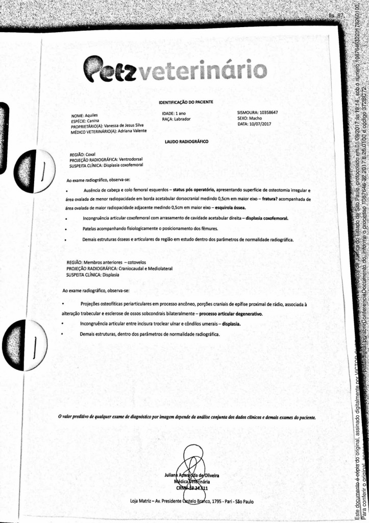 exame ratificou-15