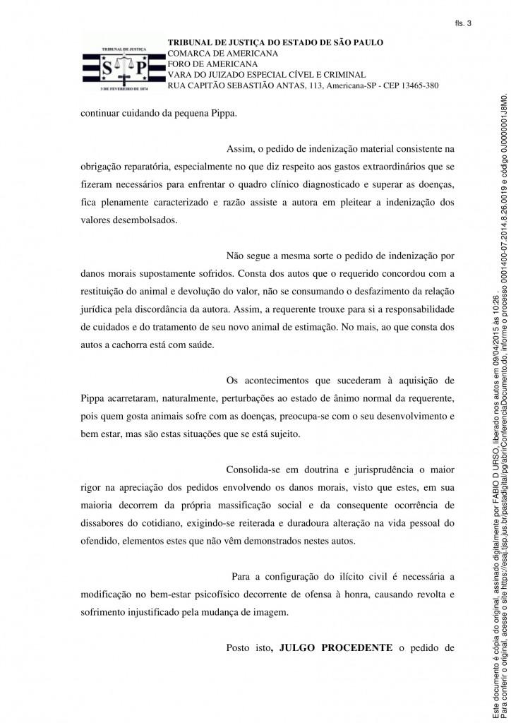 doc_24969761-3